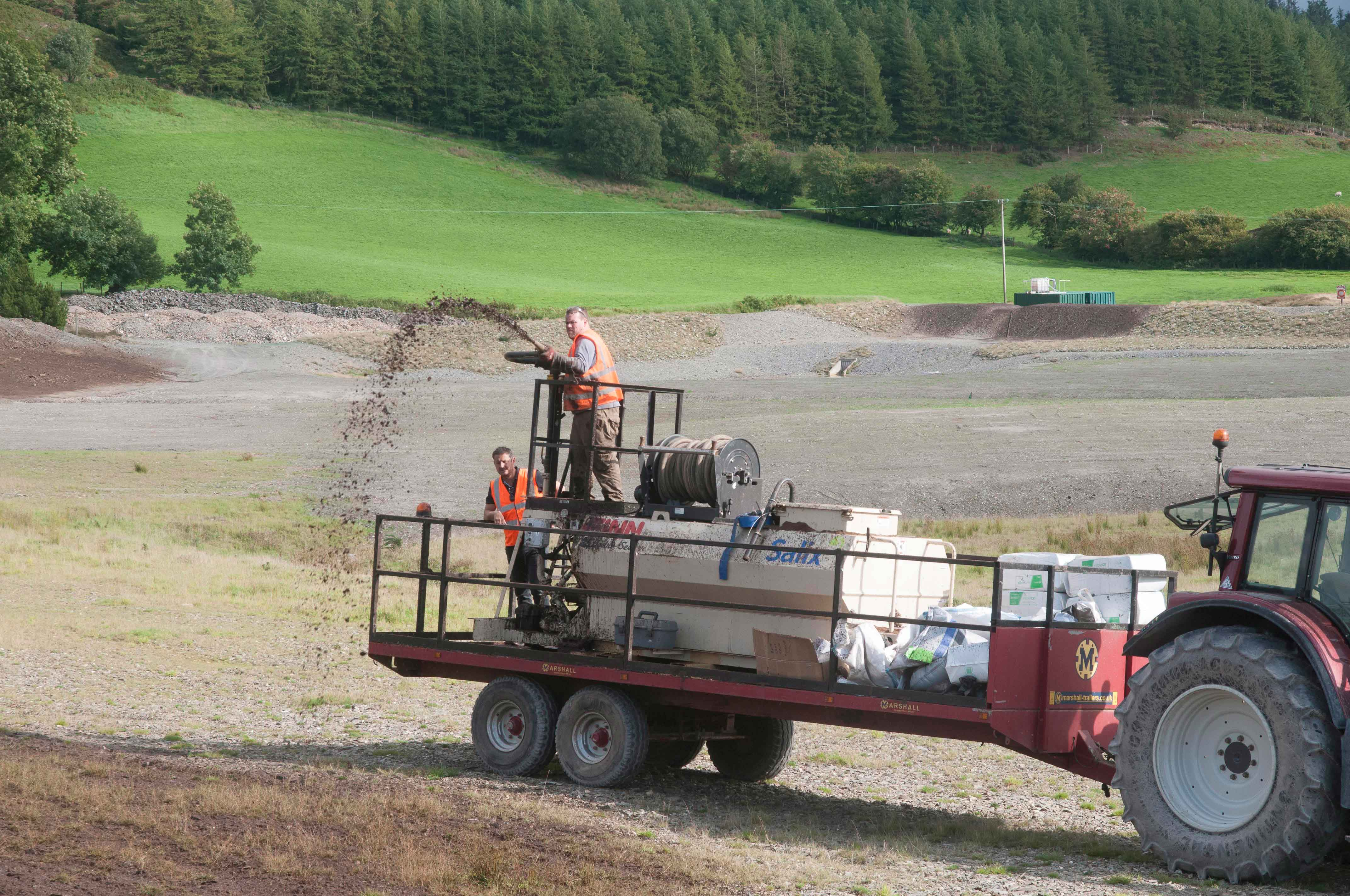 Frongoch-terrraffix-mine-hydraseeding-with-biochar-(21-of-21)