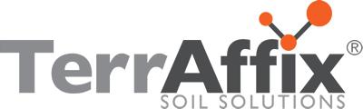 TerrAffix logo